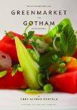 Greenmarket to Gotham: Recipe Journal (Gotham Recipe Journals)