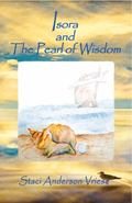 Isora and the Pearl of Wisdom