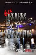 6ix Degrees of Seperation