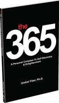 365 : A Personal Compass to Self Discovery and Enlightenment