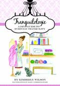 Tranquilologie : A DIY Guide to Everyday Tranquility