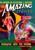 Amazing Stories: February 1942