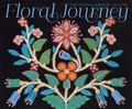 Floral Journey : Native North American Beadwork