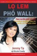 Lo Lem Pho Wall : Con Duong Dan Toi Su Dau Co, Quyen Luc Va Thanh Cong: Trao Quyen Cho Nu Gioi