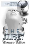 The Journey: Women's Editon (Volume 1)