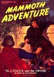 Mammoth Adventure: November 1946