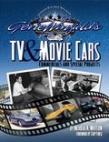 Gene Winfield's TV and MOVIE CARS : Commercials and Special Projects