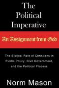 Political Imperative : An Assignment from God