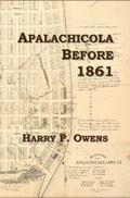 Apalachicola Before 1861