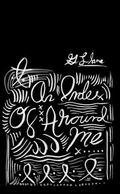 Index of Around Me