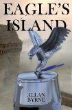Eagle's Island