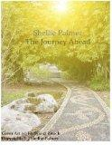 The Journey Ahead (The Poetry )