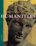 Nextext Specialized Anthologies: World Traditions in the Humanities World Traditions in the ...