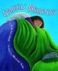 Snuggle Mountain