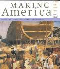 Making America A History of the United States