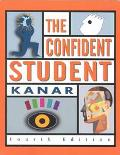 The Confident Student Fourth Edition