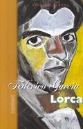 A Spanish Reader, Federico Garcia Lorca