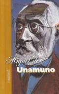 A Spanish Reader, Miguel De Unamuno