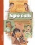 Nextext Coursebooks: Student Text Essentials of Speech Communication 2001