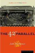 42nd Parallel