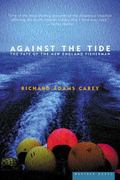 Against the Tide The Fate of the New England Fisherman