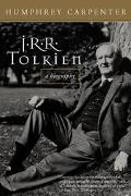 J. R. R. Tolkien A Biography