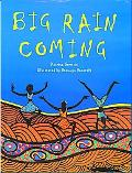 Big Rain Coming