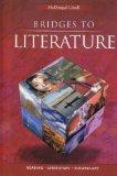 Bridges to Literature, Level 2 (McDougal Littell Language of Literature)