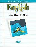 Houghton Mifflin English Level 8