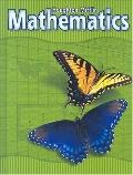 Houghton Mifflin Mathematics Level 3