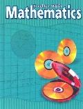 Mathematics Level 6