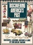 Discovering the American Past : A Look at the Evidence - Volume II: Since 1865