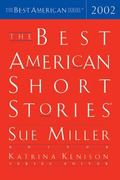 Best American Short Stories 2002