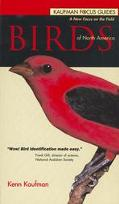 Focus Guide Birds of North America