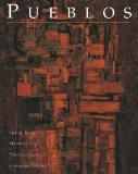 Student Activites Manual to accompany Pueblos: Intermediate Spanish in Cultural Contexts (Sp...