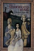 Sherwood Ring
