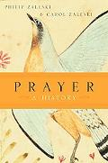Prayer A History