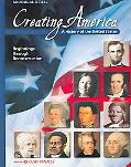 Creating America A History of the United States Beginnings Reconstruction
