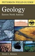 Field Guide to Geology Eastern North America