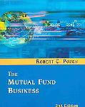 Mutual Fund Business