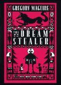 Dream Stealer