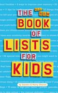 All-New Book of Lists for Kids