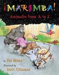 Marimba Animales from a to Z