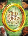 Lord of the Rings The Fellowship of the Ring Photo Guide