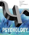 Psychology + Psychology Cd-Rom + Study Guide + Succeed in College + Understanding Plagiarism