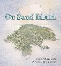 On Sand Island