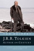 J. R. R. Tolkien Author of the Century