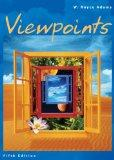 Viewpoints Fifth Edition
