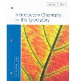 Introductory Chemistry: A Foundation, Introductory Chemistry, Basic Chemistry, Fifth Study G...