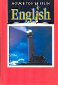 Houghton Mifflin English Level 6